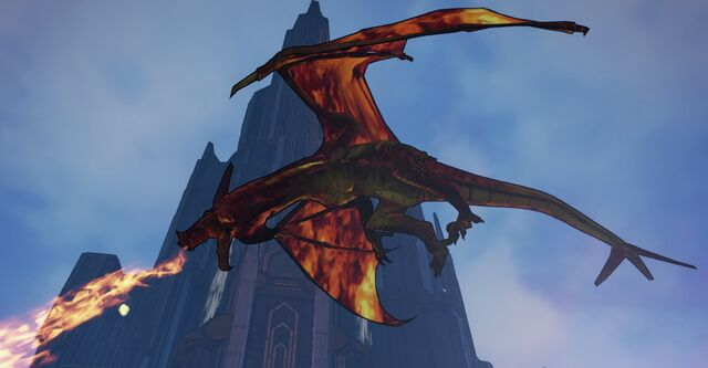 File:Handsome Dragon.jpg