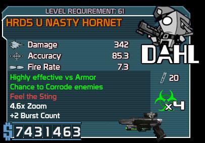 File:HRD5 U Nasty Hornet.png