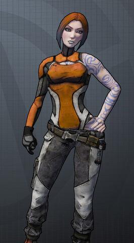 File:Outfit Maya Tangerine Dreaming.jpg