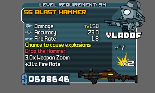 File:SG Blast Hammer.png