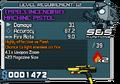 Thumbnail for version as of 09:45, November 27, 2009