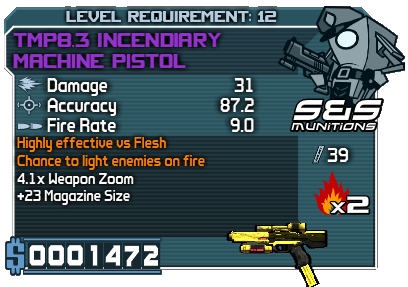 File:TMP8 3 Incendiary Machine Pistol.png