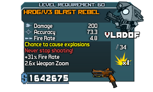 File:V3 Blast Rebel Zaph.png