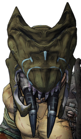 File:BL2-Krieg-Head-AM I PRETTY NOW.png