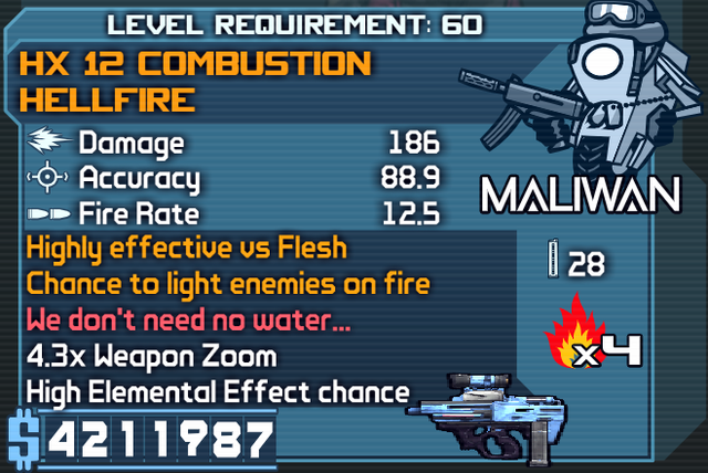 File:HX 12 Combustion Hellfire OBY.png