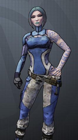 File:Outfit Maya Gunmetal Blue.jpg