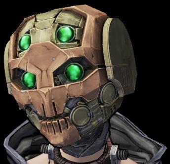 File:BL2-Gaige-Head-Digitized Death.png