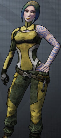 File:Maya whitegold skin.jpg