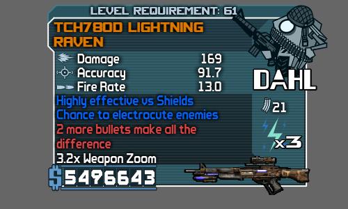 File:TCH780D Lightning Raven Zaph.png