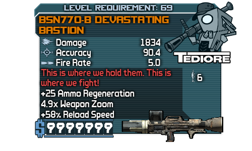 File:BSN770-B Devastating Bastion.png