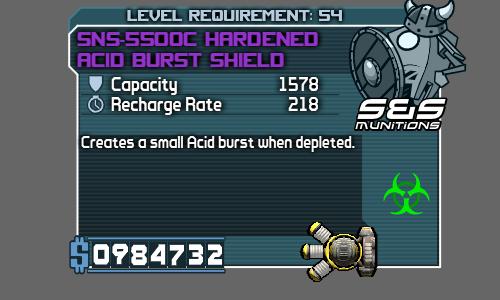 File:SnS-550OC Hardened Acid Burst Shield.png