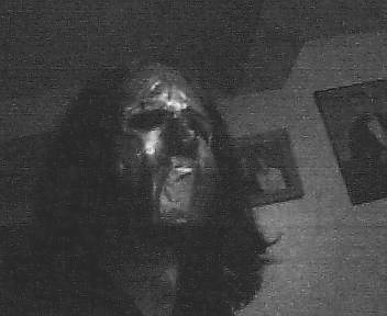 File:Jack's Mask.jpg