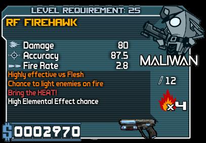 File:RF Firehawk.png