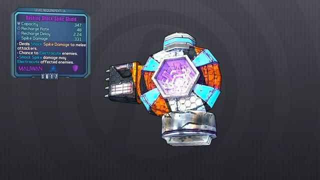 File:LV 16 Dashing Shock Spike Shield.jpg