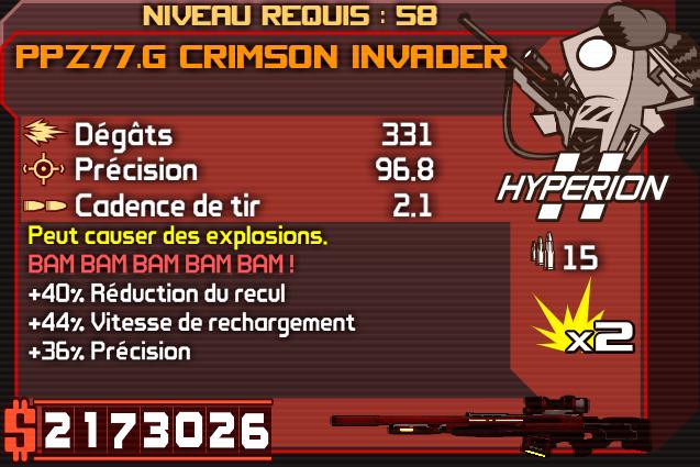 Archivo:PPZ77.G Crimson Executioner.png