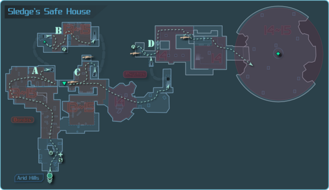 File:Slege's Safe House Route.png
