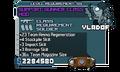 Fry Support Gunner Class Mod.png