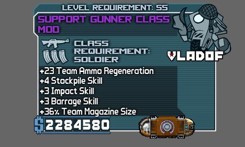File:Fry Support Gunner Class Mod.png