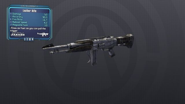 File:Rifle 0003.jpg