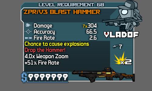 File:V3 Blast Hamme.png