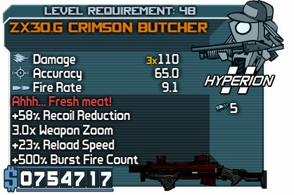 File:ZX30.G Crimson Butcher.jpg