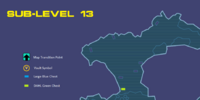 Sub-Level 13 (location)
