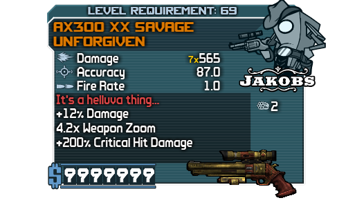 File:AX300 XX Savage Unforgiven Masher.png