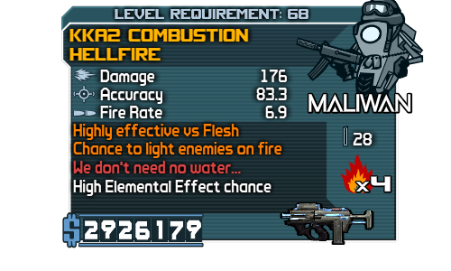 File:KKA2 Combustion HellFire-kmc.png