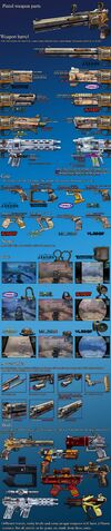 File:Pistol Parts.jpg