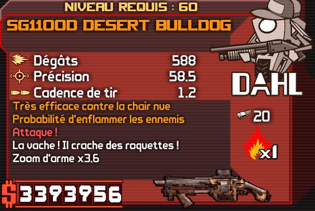 File:SG1100D Desert Bulldog.png