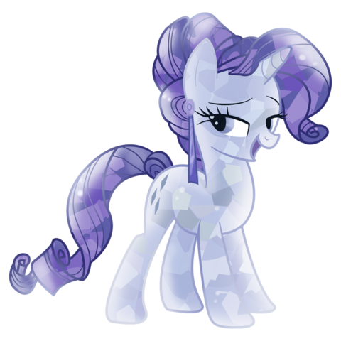 File:Crystal empire rarity.png