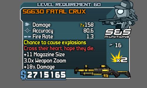 File:Fry SG630 Fatal Crux.png