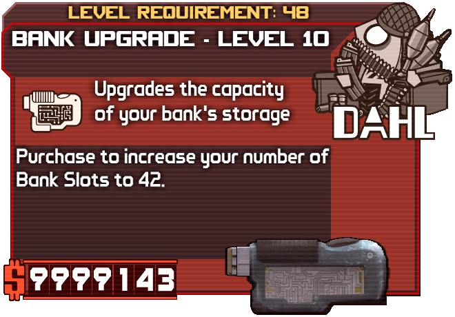 File:Bank Upgrade item card.png