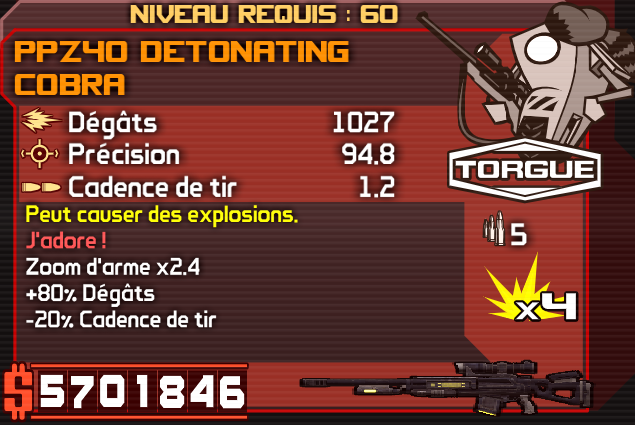 Archivo:PPZ40 Detonating Cobra.png