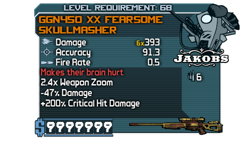 File:GGN450 XX Fearsome Skullmasher.png