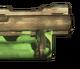 Revolver-barrel-1