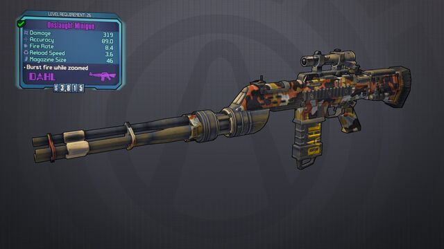 File:Onslaught Minigun.jpg