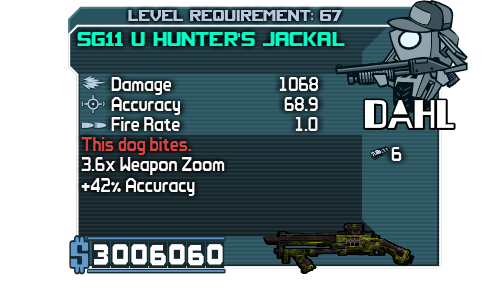File:SG11 U Hunter's Jackal.png