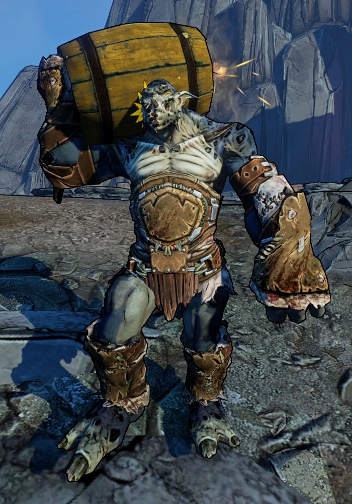 File:Orcbushwacker.jpg