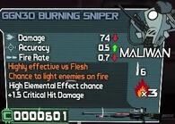 GGN30BurningSniper-Maliwan