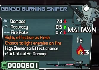 File:GGN30BurningSniper-Maliwan.jpg