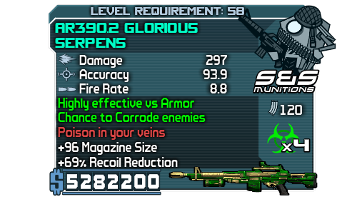 File:AR390.2 Glorious Serpens.png