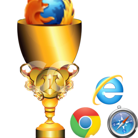 File:Champ Browser.png