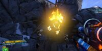 Totems of Fire