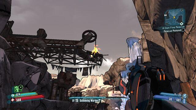 File:Borderlands2 fire totem 1.jpg