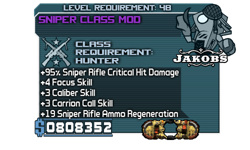 File:LazyTiger Sniper Class Mod.png