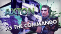 Borderlands2 Axton.png