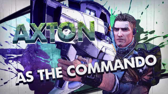 File:Borderlands2 Axton.png