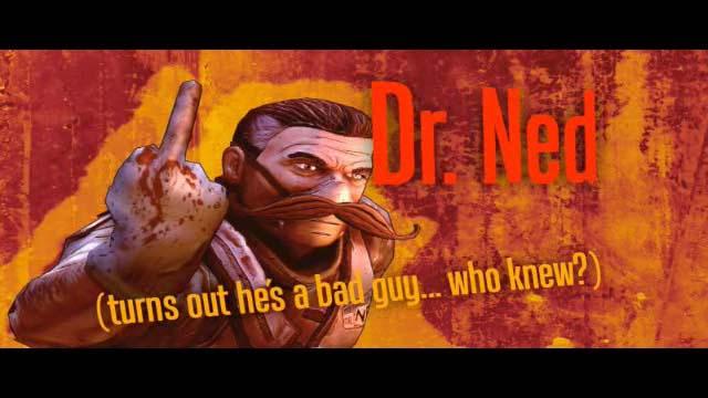 File:DR Ned 1.jpg