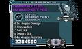 Fry Champion Atlas Enhancement Mod.png
